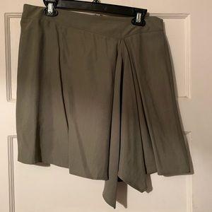 BCBGeneration Skirt, size 12